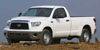 Get pricing of Toyota Tundra