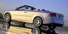 Get pricing of Volvo C70