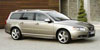 Get pricing of Volvo V70