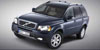 Get pricing of Volvo XC90