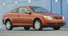 Featured Vehicle: Chevrolet Cobalt